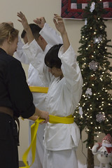 karate_yellowbelt40