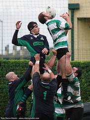 Rugby Desenzano