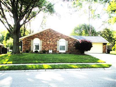 335Teakwood  Springboro $139,900