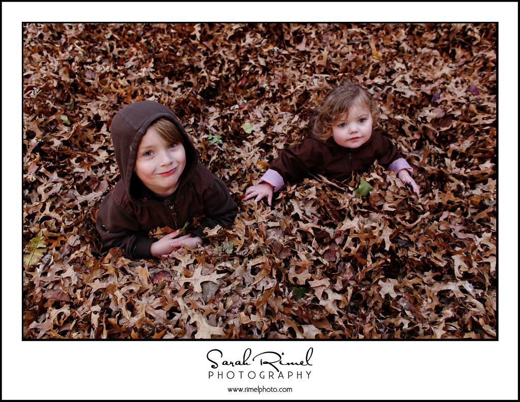 leaf play 11