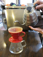 v60-2: Balancing the kettle