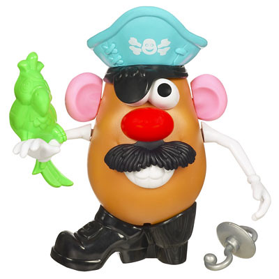 mrpotatoheadpirate