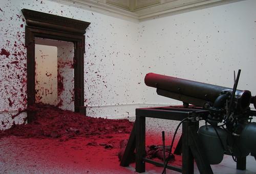 Bloodshot IV
