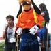 paradadisney 202 por planetadisney.net