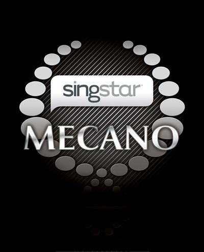 SingStar_Live_Mecano