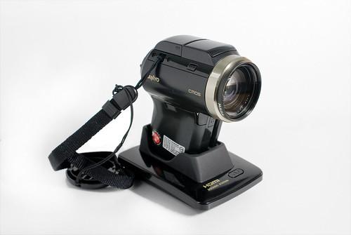 HD2000.jpg