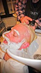 hairdoo-50