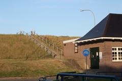 Texel - De Cocksdorp