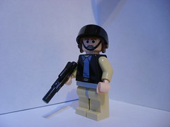 20_ Rebel Trooper-desert (Alexander's Lego Gallery) Tags: light storm trooper bike rebel star ship desert lego space luke battle walker solo darth empire saber jedi stormtrooper anakin spaceship lightsaber wars vader vulture clone pilot sith han droid speeder chewbacca leia blaster skywalker rebels galactic organa speederbike