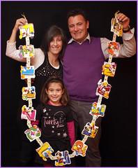 happy birthday Maria (titina1312) Tags: birthday happy greatshot cumpleaños flickrestrellas tff1