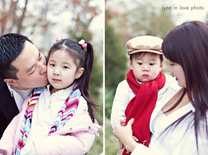 Chen Family_018