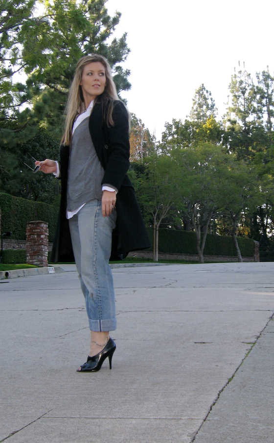 layers-jeans-heels-3