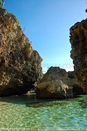 Guisi Rocks 6