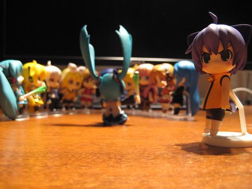 Vocaloid_Attack4