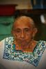 Old Mayan Woman at Mercado Municip…