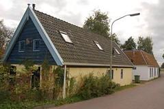 voormalig huis van weduwe Vink / de familie Sterenberg