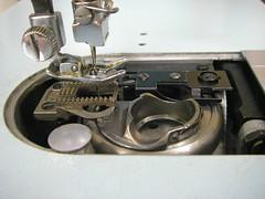 maquina-bobina