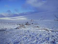 3-1-10 Brecon 00007 (bluebuilder) Tags: winter brecon penyfan 3110