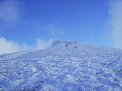 3-1-10 Brecon 00029 (bluebuilder) Tags: winter brecon penyfan 3110