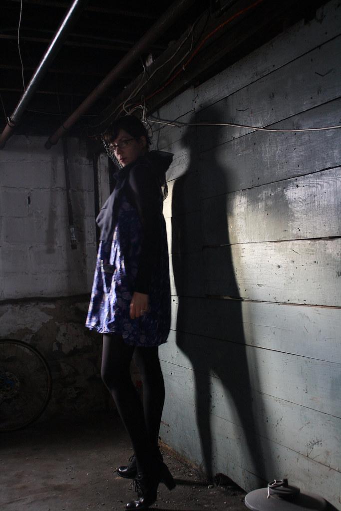 pinafore shadow_p