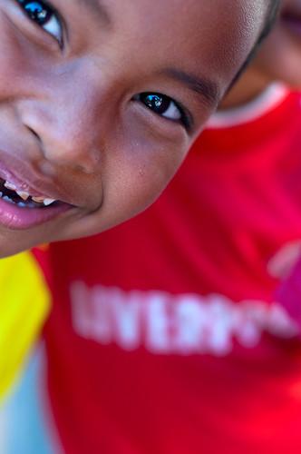 Yogyakarta 25