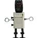 Transistor Front by nerdbots