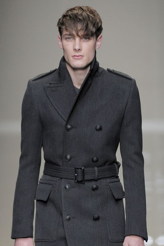 James Hampson3082_FW10_Milan_Burberry Prorsum(diorboy@mh)