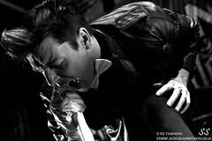 My Passion (edtownend.co.uk) Tags: uk blackandwhite music white black students wales canon ed eos hall blackwhite university tour union great cardiff sigma stellar passion f28 edmund 2010 spontaneous relentless kerrang townend 2470mm mypassion 40d lastfm:event=1253038 edtownend
