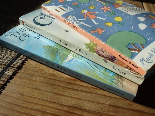 books 003