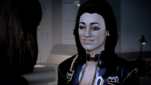 MassEffect2 2010-01-25 18-24-12-28 don't smile miranda