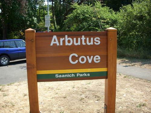 arbutus_cove_sign