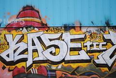 kase (boogaloo bogaloo) Tags: chicago graffiti tic kase