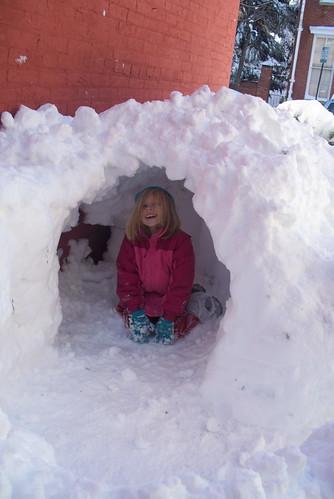 snow_fort