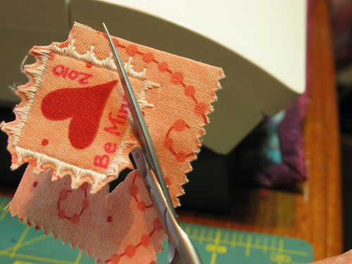 fabric stamp tute_9_19