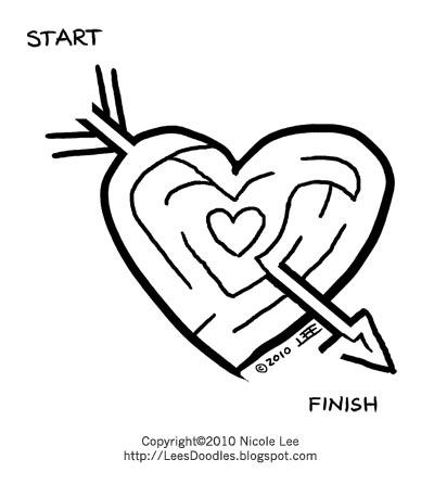 2010_02_12_heart_maze