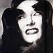 Gloria Swanson, 1950