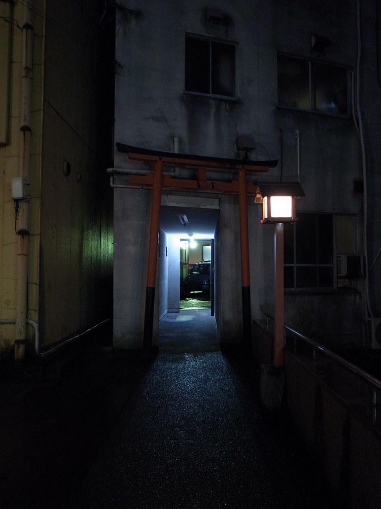 otem_100221