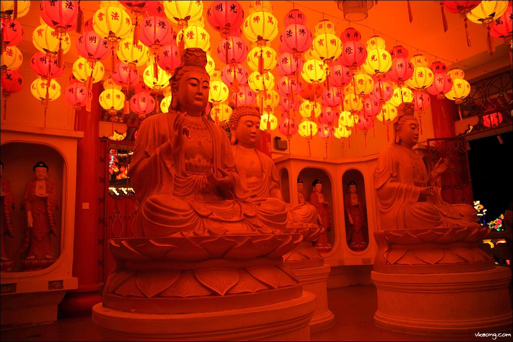 guan-yin-statues
