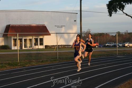 Track & Field