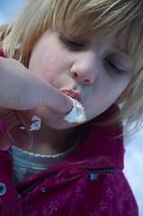 Make 1,000 lovely things: Lifelist (Jodimichelle) Tags: lifelist cottage homemademarshmallows smittenkitchen jodimichelle feb2010 fearlesskitchen