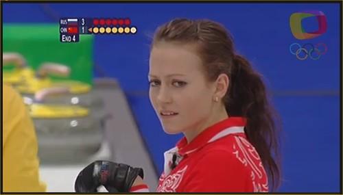 Curling03
