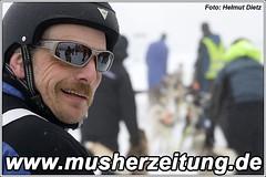 52-Christof-Diehl_GER