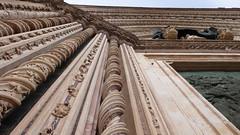 100227_Orvieto Duomo (13) (evan.chakroff) Tags: evan italy italia cathedral duomo 2009 orvieto evanchakroff chakroff evandagan