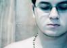 Self-Love (MIRANDA, Bruno) Tags: memyselfandi brunomiranda