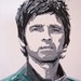 Noel Gallagher © Mazzi294
