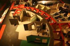 Nifty Diorama