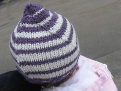 Z's Hat 006