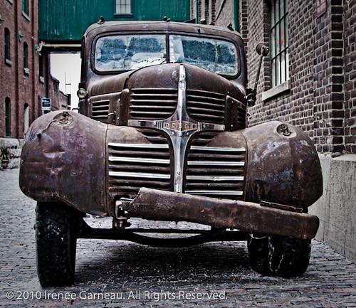 Truck-9942