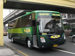 G Liner (Api IV =)) Tags: cityhall universe quiapo greenhills lawton taytay citybus 4044 almazora gliner robinsonsgaleria