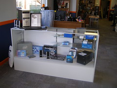 Frederick Md Computer Services